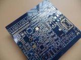 Taconic Tsm Ds3 0.254mm (10 밀) 침수 은 PCB 회로판