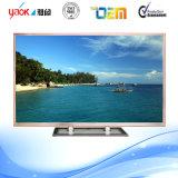 49 Zoll und 46 Zoll LED Screen Television Farbe Fernsehapparat des Unterstützungs3d Film-4K
