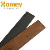 5 mm de haut de la qualité des revêtements de sol PVC ignifuge Cliquez sur la tuile