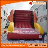 Giocattolo interattivo gonfiabile, gioco di sport di pallacanestro di successo di colpo (T9-703)