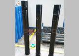 Pr52 martillo reverso de la circulación RC para la perforación