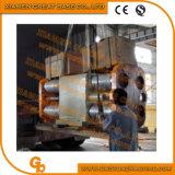 Máquina de estaca da eficiência GBDP-1600 elevada/granito/mármore de pedra Multi-Blade