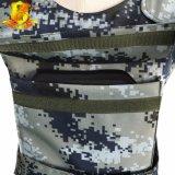 Militärpolizei-leichte kugelsichere Weste GB09