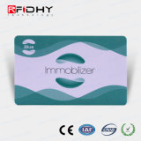 アクセス制御のための競争価格印刷できる13.56MHz RFIDのカード