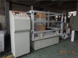 Istaのカートンボックスパッケージのシミュレーションの振動試験機械