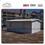 Haus für Bergbau-Lager-Anpassungs-/Workers abreißen ' Schlafsaal