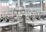 La ligne de production de boissons (embouteillage Machine XGF)