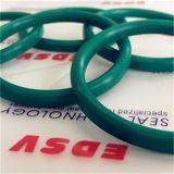 Qualité initiale d'usine pour le joint circulaire personnalisé vert