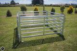 Comitato portatile galvanizzato dell'iarda della capra da vendere (XMR107)