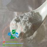 Законные устно порошок & масло стероидов Methylcloste-Bol CAS 5785-58-0 Prohormone для мыжского сексуального повышения