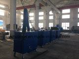 Экстрактор перегара заварки цены по прейскуранту завода-изготовителя с рукояткой извлечения перегара потолка