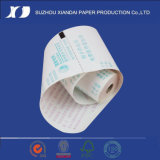 Rollo de Papel Caja Registradora Clorful