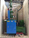 Plastikstiftstecker-Einspritzung des feld-Handbuch-2, die Maschine herstellt