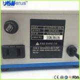Motor do laboratório dental da maratona 3 de Seayang micro para Contra o ângulo & Handpiece reto Hesperus