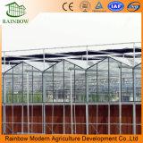 Honig-Kamm-Verdampfungskühlung-Auflage für kühlere Geflügelfarm und Gewächshaus