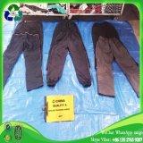 Heiße Verkaufs-Kleidung-erwachsene Nylontrainings-Abnützung-Masse für Verkauf