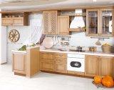 Keramische Fußboden-Fliese und Wand-Fliese für Badezimmer und Küche (P36068)