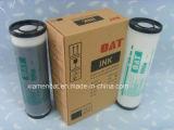 Compatible Rn a/E/U para el uso de tinta en Rn duplicador digital