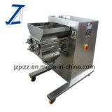 Гранулаторй высокой эффективности Yk-160z осциллируя