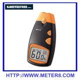 MD914 4-Pins Bois Humidimètre numérique, Bois Humidimètre
