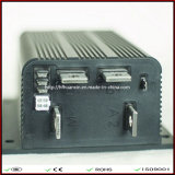 tipo 1205m-6b403 di CC Sereis del regolatore 400A del motore elettrico di 60V 72V Curtis
