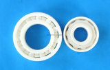 Cuscinetti a sfera di ceramica completi dell'inserto (UC201CE-UC220CE)