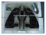 Auto Delen voor Mustang 05-09, de Uitrusting van de Doorwaadbare plaats van de Deur van Mofications Lambo van Behoeften 10-14
