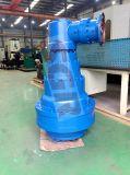 Reductor planetario Sgr utilizados para la trituradora de Castor, igual a Brevini Modle