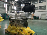 Neuer 6ltaa8.9-GM200 200kw/1500rpm Cummins Dieselmotor für Marinegenerator-Set