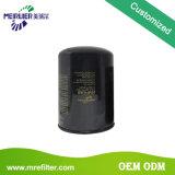Filtro dal liquido refrigerante di alta qualità Wf2022 per il filtro 25mf436b dal sistema di raffreddamento delle parti di motore di Mack