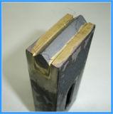 Машина топления индукции высокочастотного металла паяя (JL-25)