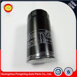 Migliore filtro dell'olio di qualità 90915-Td004 per l'automobile