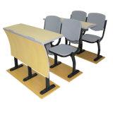 학교 교실 의자 강당 시트 대학 강당 의자