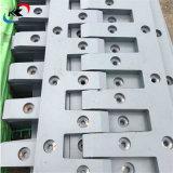 Тип соединение перста высокой эффективности расширения с ценой по прейскуранту завода-изготовителя