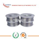 Проводы брызга высокого качества термально (NiAl 95/5)
