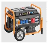 Benzin-Generator 5kw 5000W