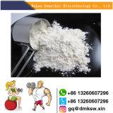 Supplementi bianchi di Bodybuilding della polvere Sr9009 Sarms per resistenza aumentante di forma fisica
