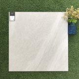Baumaterial-Badezimmer-keramische Porzellan-Fußboden-Wand-Fliese (SHA601)