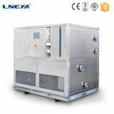 Refrigeratore raffreddato ad acqua dinamico industriale Sundi-9A38W del sistema di controllo di temperatura