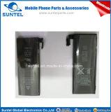 Téléphone mobile Batterie Li-ion 3,7 V pendant 4 4G
