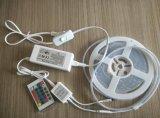 Heißes Streifen-Licht des Verkaufs-LED mit Sichtpackung (SMD3528/SMD5050)