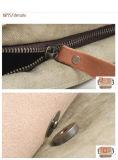 Redswanの新しい方法女性のiPad袋のショルダー・バッグの戦闘状況表示板のメッセンジャー袋(RS6010)