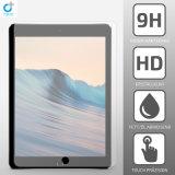 HD borran el protector curvado 2.5D de la pantalla del vidrio Tempered de la dureza 9h para el iPad mini 4