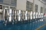 Edelstahl-steriler Sammelbehälter für Verkauf