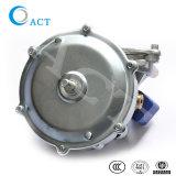 Válvula de gasolina gasolina GPL Acto Carburador07 Redutor eléctrico GPL