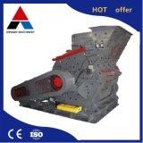 de Molen van de Hamer van het Poeder van de Molen van de Steen van de Grootte van de Output van 05mm