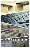 Непосредственно на заводе продавать воду канал ODM