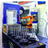 Mt52dl-21t三菱システムCNCの高剛性率の訓練および製粉の旋盤