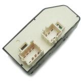 Iwsgm024 Contacteur de vitre d'alimentation automatique pour Chevrolet 22706008