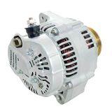 Генератор переменного тока для Toyota Coaster по шине CAN с дизельным двигателем, 100211-6240, 27060-17120, 27060-58150 100211-6250,